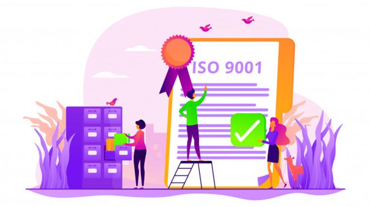 iso-eğitim-sertifikasyon